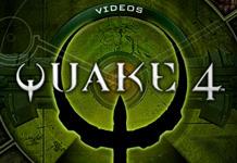 quake1a