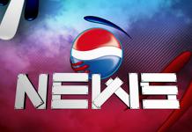pepsi-news2
