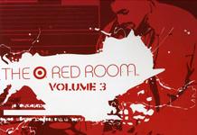 target-redroom