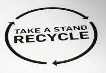recycle-pepsi