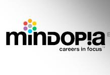 mindopia2