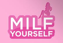 milf2