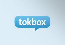 talkBox218x150