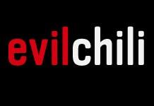 evilchili