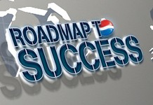 pepsi-road2success