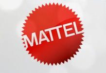 Mattel Annual Report 2009