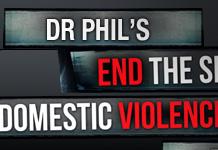 drphil-violence