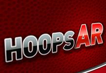 HoopsSplash3