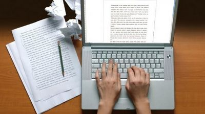 Get your paper written by a professional essay writing service papers-stock.com all set to go