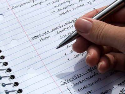The only Factor to carry out for Submitting Solutions  personalized dissertation or maybe