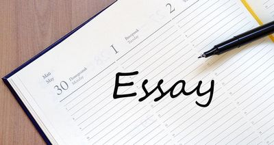 What You need to understand About 123 Essay  with an ideally
